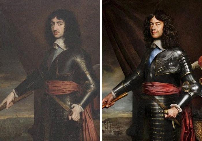 historical-figures-the-descendants-portraits-photography-drew-gardner-15-5f06dc9978c68__700