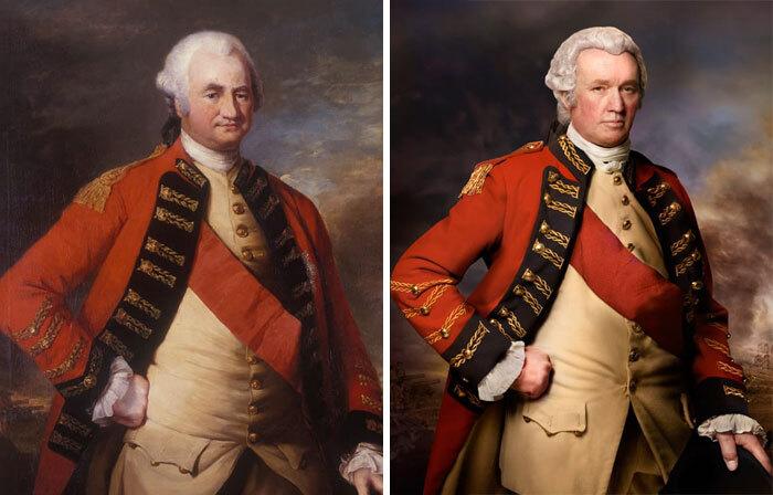 historical-figures-the-descendants-portraits-photography-drew-gardner-2-5f06d0852fa15__700