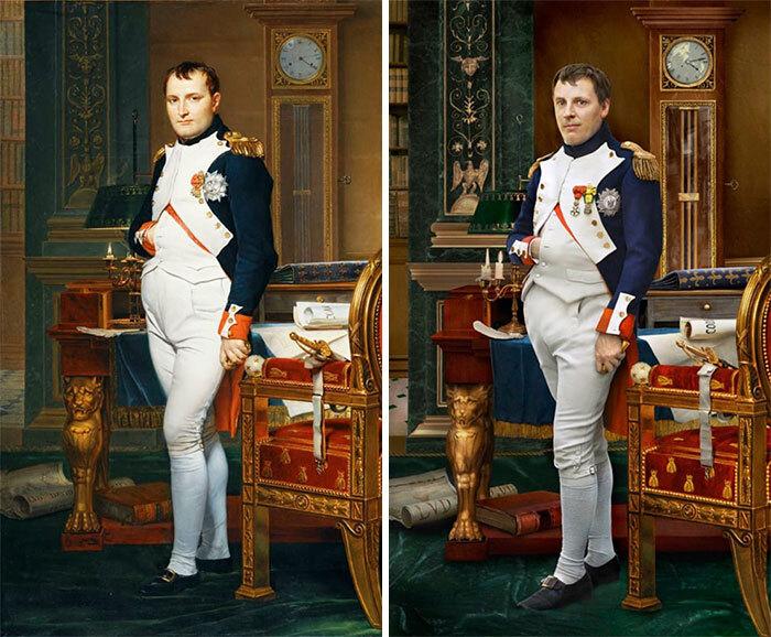 historical-figures-the-descendants-portraits-photography-drew-gardner-3-5f06d086b4d88__700