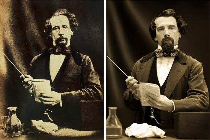 historical-figures-the-descendants-portraits-photography-drew-gardner-4-5f06d088589ce__700