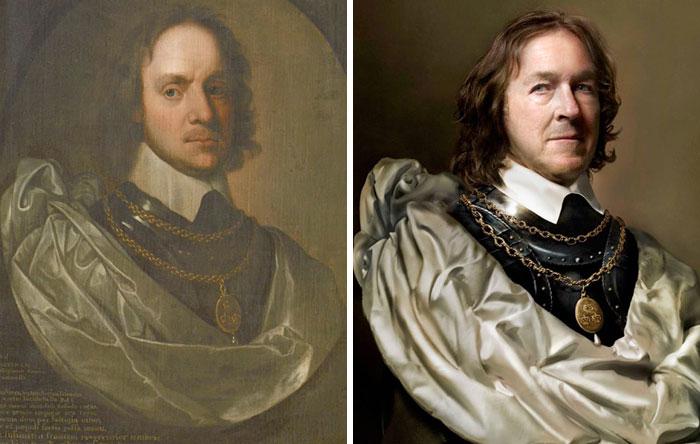 historical-figures-the-descendants-portraits-photography-drew-gardner-6-5f06d08c04559__700