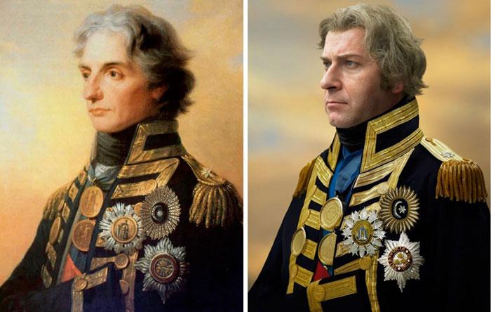 historical-figures-the-descendants-portraits-photography-drew-gardner-8-5f06d08fa61be__700
