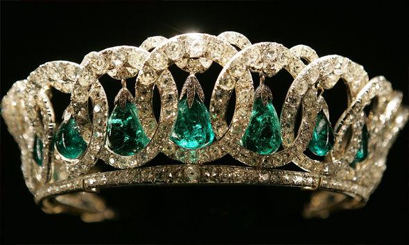 The-Vladimir-tiara-1592519