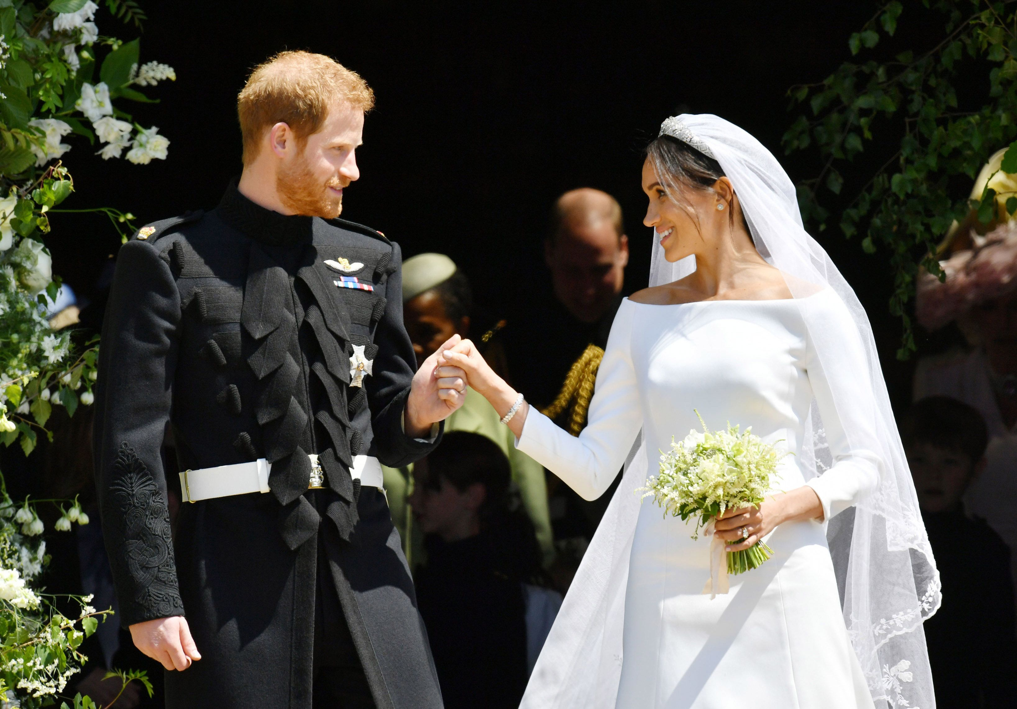 hbz-prince-harry-meghan-markle-wedding-gettyimages-960067858-1526830348