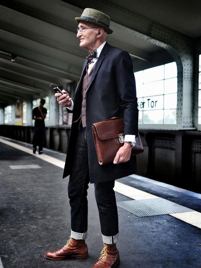 104-year-old-gunter-anton-krabbenheft-the-most-stylish-pensioner-in-the-world-artnaz-com-2